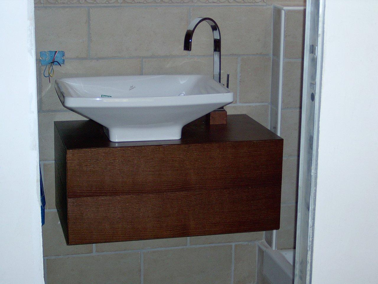 Porta lavatrice bagno ~ fatua.net for .