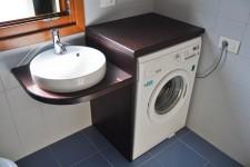 Copri lavatrici archivi u2022 falegnameria barbaresso